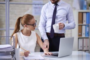 Minnesota sexual harassment lawyer