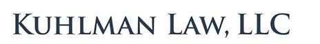 Kuhlman Law