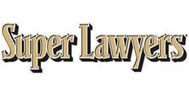 Oregon Trial Lawyers
