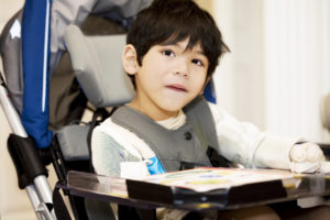 "What is Spastic Quadriplegia in Infants?: Our Oregon Birth Injury Attorney Explains Cerebral Palsy  It is one thing to hear that your newborn or infant has Cerebral Palsy—it is another to be told that it is the most severe forms of Cerebral Palsy: Spastic Quadriplegia. Spastic Quadriplegia, where all of your infant's limbs are debilitated. Spastic Quadriplegia, where your child will not ever be able to walk. Although these conditions are very hard to accept, there are avenues to ensure your child and your lives can be the best they can possibly be, given the circumstances. If you believe that your child has Spastic Quadriplegia as a result of medical negligence, contact our Oregon birth injury attorney today.  Spastic Quadriplegia is a Form of Cerebral Palsy  Spastic Quadriplegia, also known as Spastic Quadriparesis, is a type of Cerebral Palsy. Cerebral Palsy is a set of motor disorders that affect how a person is able to move and maintain his or her balance and posture, according to the CDC. The inability to move and maintain balance and posture is a result of damaged or abnormal brain development. There are three main types: spasticity; dyskinesia, and ataxia. Spasticity is marked by stiff muscles; dyskinesia is marked by uncontrollable movements; and ataxia is marked by poor balance and coordination. In the United States, about 764,000 children and adults currently have Cerebral Palsy. About 500,000 of them are children under the age of 18. More, about 2.3 to 3.6 children out of every 1,000 have Cerebral Palsy. Cerebral Palsy takes place in the womb, at birth, or in the first two years of life. Most children are diagnosed during the pre-school ages, although signs and symptoms can be found earlier on.   How Spastic Quadriplegia Differs from Other Forms of Cerebral Palsy  Spastic Quadriplegia is the most severe form of Cerebral Palsy, as it affects all four limbs, the trunk, and the face. It is most likely most importantly different than other forms of Cerebral Palsy in that it affects and debilitates the entire body, causing the back to be most deformed. Those with Spastic Quadriplegia typically cannot walk, as their limbs are extremely stiff. More, the ankles tend to be seriously impacted, causing the person to walk on their toes, also called ""foot drop syndrome."" Finally, those with Spastic Quadriplegia have problems swallowing, making it challenging to maintain proper nutrition.  Moreover, those with Spastic Quadriplegia commonly also have other disabilities, such as intellectual ones, seizures, or vision, hearing, or speech difficulties. Although the severity of these disabilities range quite widely, having one or more is the typical standard.  How Spastic Quadriplegia's Causes Are Unique  The ways in which a baby can be born with Spastic Quadriplegia are unique to the disorder itself. Specifically, fever during pregnancy is a state that can cause it. Various infections that create a high body temperature as well, such as bacterial vaginosis, chorioamnionitis, and sepsis, create a risk too. Similarly, other infections that the mother could get, specifically the measles, toxoplasmosis, and urinary tract infections, pose a risk.  Additionally, the use of alcohol or drugs by the mother can also be a major risk factor, as it would ultimately impact the baby's nervous system. If the mother drinks alcohol or uses drugs during pregnancy, this can also lead to prematurity, which increases the chances of Spastic Quadriplegia. It should be noted that prematurity can be caused by many factors, though. In the end, prematurity can cause Spastic Quadriplegia because there is a deprivation of oxygen to the baby's brain.  Finally, if the mother and baby have different blood types, this can lead to jaundice, which in turn can cause Spastic Quadriplegia to develop.  Tailored Treatments for Spastic Quadriplegia  As Spastic Quadriplegia is the most severe form of Cerebral Palsy, and only form that debilitates the entire body, it understandably calls for a tailored treatment plan. Mainly, physical therapy is critical, not to move the muscles, but to prevent contractures and strengthen limbs. The muscles are too stiff to be moved. Massage therapy may be an option if approved by a medical doctor. Alternative therapies can be highly useful, remain controversial, but can be explored.  Medicine may also be used to reduce and control seizures, which accompany this disorder, unfortunately.   Finally, surgery is an option that is sometimes utilized in very severe cases, where the body is heavily deformed. If your baby has Spastic Quadriplegia, and you believe it was a result of medical negligence, contact our Oregon birth injury attorney. Similarly, if you were not presented with appropriate treatment options, contact our Oregon birth injury attorney today.  Learn How Our Law Firm Can Help You Today in Oregon  If you or a loved one have been seriously injured or killed as a result of medical malpractice contact the Oregon Medical Malpractice Lawyers at Kuhlman Law at our number below or fill out the intake form.  We offer a free initial case evaluation and handle cases on a contingency fee which means that you pay no money unless we recover.  Our law firm handles cases throughout the state including Bend and Portland Oregon, Redmond, Central Oregon, Sisters, Madras, Multnomah County, Deschutes County, Salem, Eugene, Corvallis, Lane County, Medford, Gresham, La Grande, Albany, Medford, Beaverton, Umatilla, Pendleton,  Cottage Grove, Florence, Oregon City, Springfield, Keizer, Grants Pass, McMinnville, Tualatin, West Linn, Forest Grove, Wilsonville, Newberg, Roseburg, Lake Oswego, Klamath Falls, Happy Valley, Tigard, Ashland, Milwakie, Coos Bay, The Dalles,  St. Helens, Sherwood, Central Point, Canby, Troutdale, Hermiston, Silverton, Hood River, Newport, Prineville, Astoria, Tillamook, Lincoln City, Hillsboro, and Vancouver, Washington.   We also have an office in Minneapolis, Minnesota and take medical malpractice cases throughout the Twin Cities, including St. Paul, Hennepin County, Ramsey County, Dakota County, Washington County, Anoka County, Scott County, Blaine, Stillwater, and Saint Paul Minnesota."