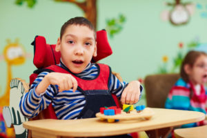 what is athetoid cerebral palsy lawyer in oregon