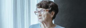 nursing home malpractice lawyer in portland, oregon