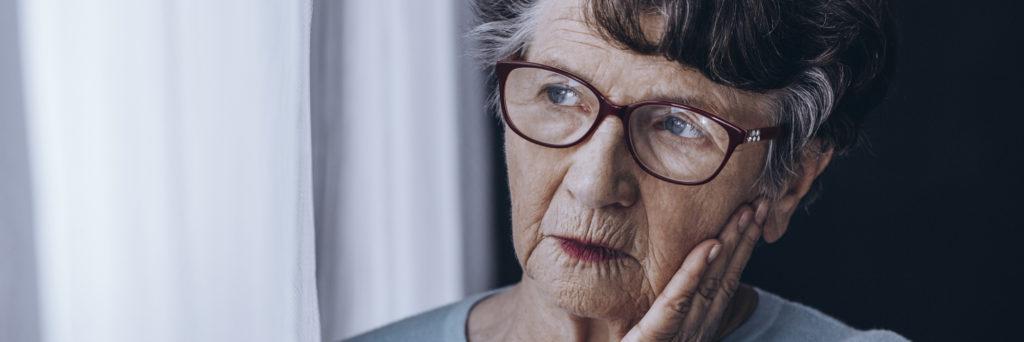 oregon nursing home abuse and neglect