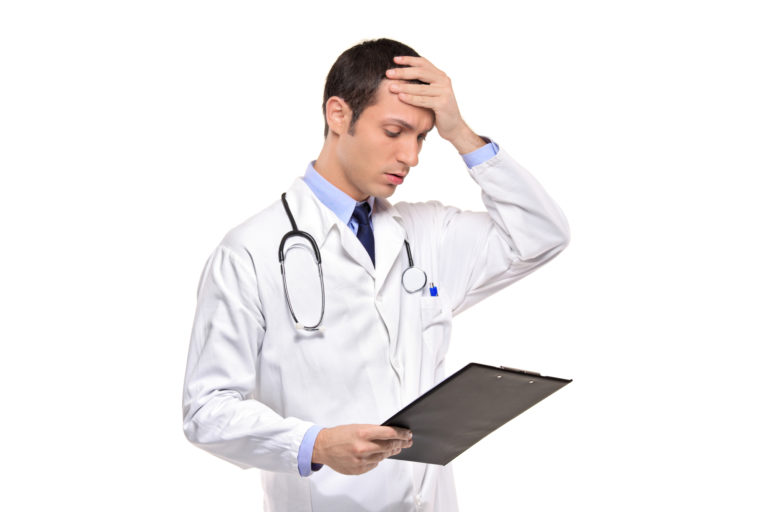 oregon medical malpractice pressure sores how do birth injuries happen unnecessary amputation in Oregon Testing for Cerebral Palsy in Oregon
