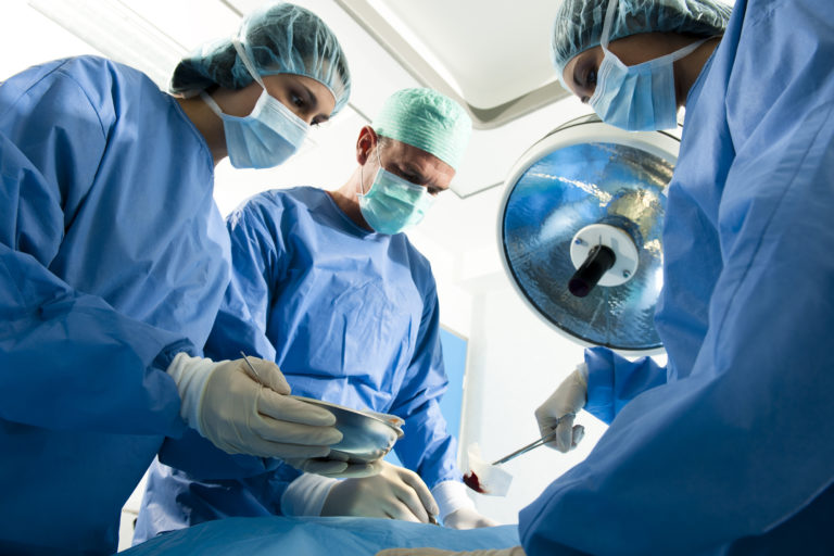 oregon surgical error lawyers surgical errors due to oregon medical malpractice
