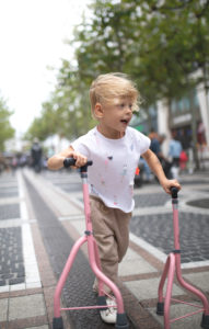 spastic cerebral palsy Main Challenges with Spastic Cerebral Palsy in oregon
