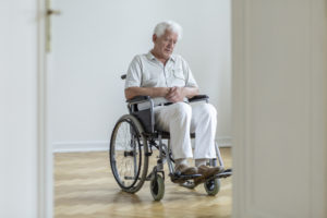 Sepsis in a Nursing Home Could be Nursing Home Malpractice nursing home abuse in oregon