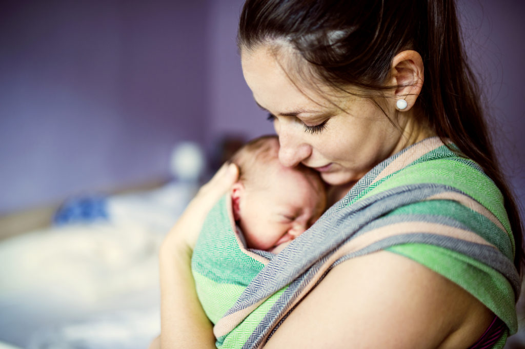 portland birth injury lawyers signs your child has a birth injury could HIE cause cerebral palsy