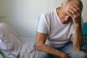 Oregon nursing home malpractice the spread of the flu in nursing homes