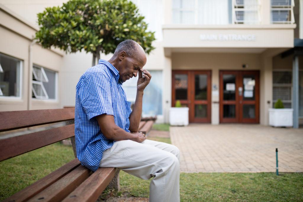 oregon nursing home abuse lawyers broken bones at oregon nursing homes