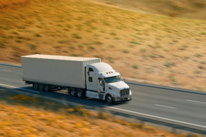 "Trucking Accident Case ""Beyond a Reasonable Doubt"" in Oregon Truck Drivers Drugged Driving"