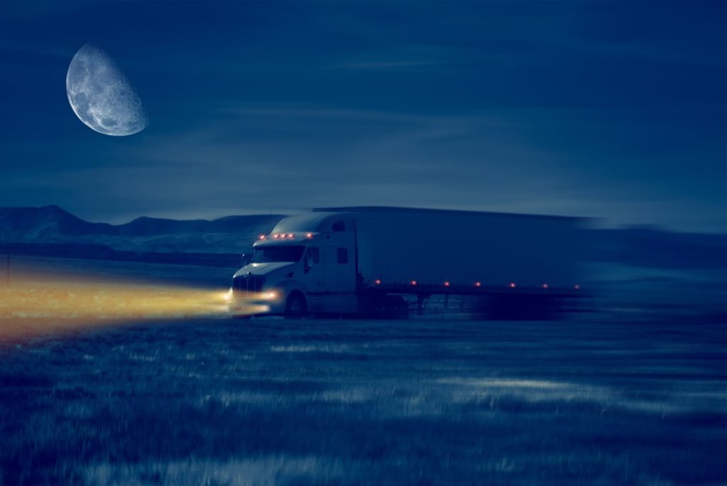 hours of service violations oregon trucking accidents Trucking Company Liability for Unrealistic Delivery Schedules Truckers Can Drive More under COVID-19 Regulations: Portland Lawyer Explains COVID Trucking Risks