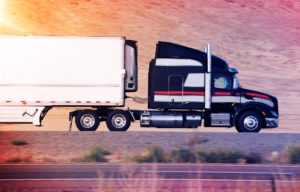 head on trucking accident 18 Wheeler Logbooks in Oregon Trucking Accidents