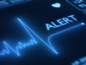 Emergency Department Errors sepsis